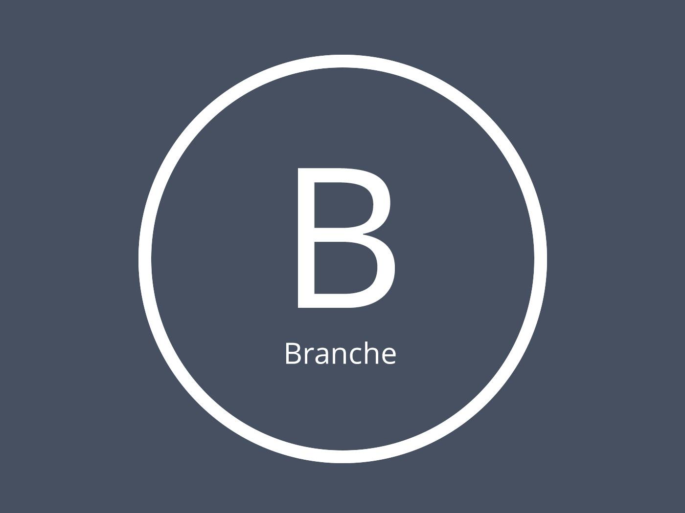 bernd-kloever-icons-branche-5