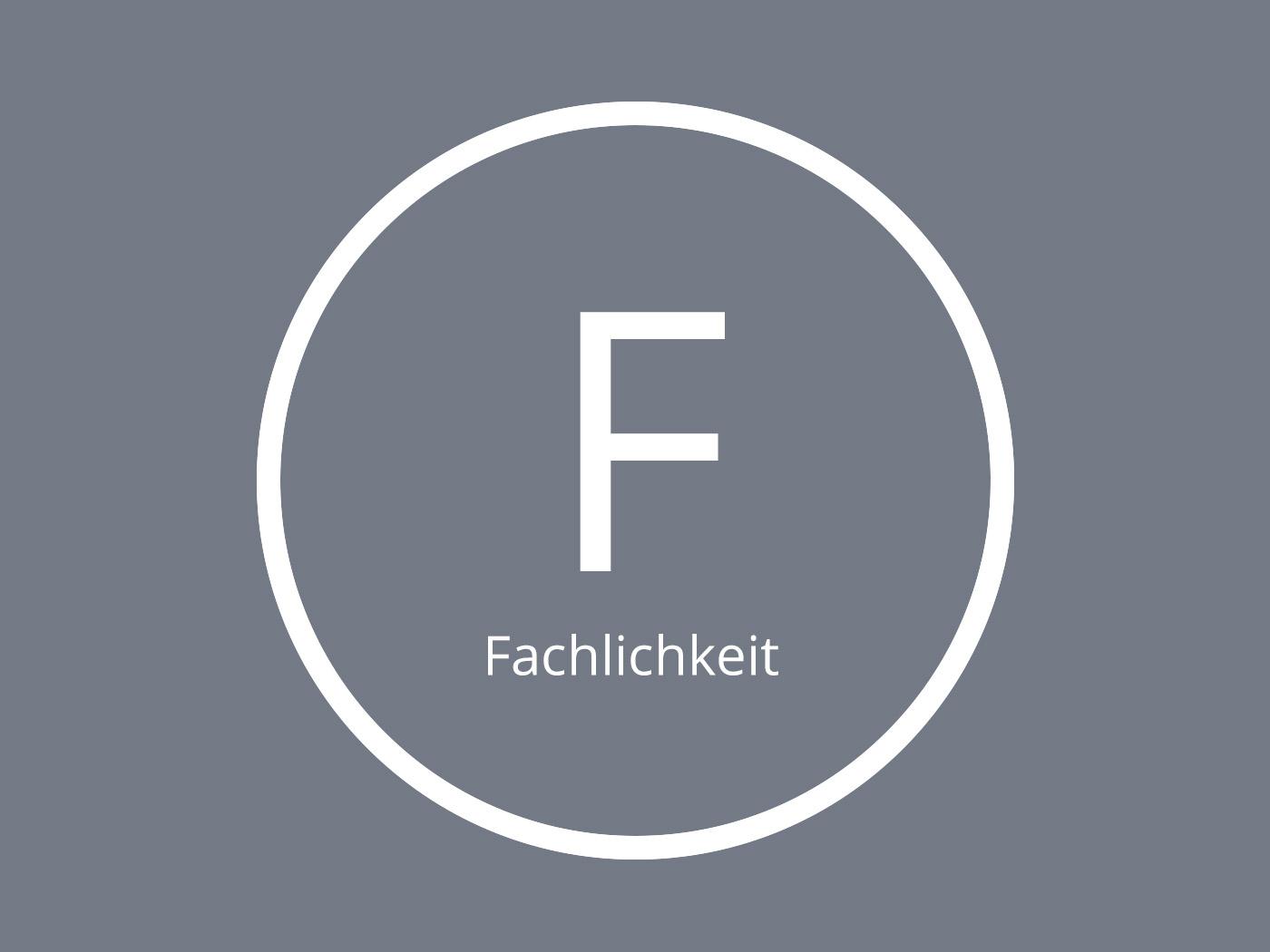 bernd-kloever-icons-fachlichkeit-4